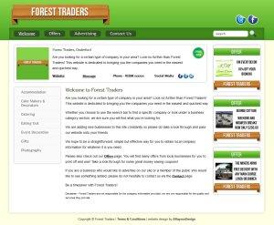 www.foresttraders.co.uk