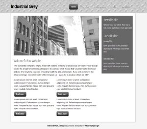 industrial_grey